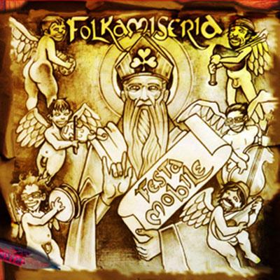 FOLKAMISERIA-festa-mobile-COVER-WEBbigger