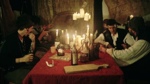 piratidelpo2014-12-23 19_23_37-Folkamiseria - Pirati del Po - YouTube - Chromium