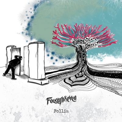 CoverRGB_follia-folkamiseriaOK